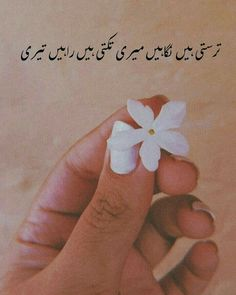 1 Line Quotes, Love Quotes In Urdu, Urdu Love Words, Poetry Quotes In Urdu, Best Love Quotes, Urdu Quotes, Song Captions, Creative Thinking Skills, Urdu Thoughts