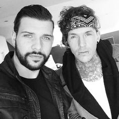 The Tattoo Fixers Guys Will Make You Wish You Had Some Ink to Cover Up - Tattoo Boys - Unusual Tattoo Models Arm Tattoo, Tattoo Fixers, Epic Tattoo, Cover Tattoo, Jay Hutton, Paolo Nutini, Boy Tattoos, Tattoo Sketches, Tattoo Models