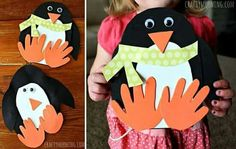 39 best Pinguin Klasse images on Pinterest | Paintings, Cartoons and ...