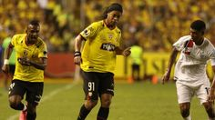 La nueva confesión de Ronaldinho que va a doler mucho a Neymar