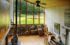 colonial-house-and-art-studio-barn-for-sale-nh-8