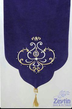 MaraÅŸ iÅŸi Gold Embroidery, Embroidery Stitches, Embroidery Patterns, Brazilian Embroidery, Gold Work, Free Machine Embroidery Designs, Baroque Fashion, Delft, Mandala Design
