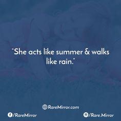 #raremirror #raremirrorquotes #quotes #like4like #likeforlike #likeforfollow #like4follow #follow #followback #follow4follow #followforfollow #life #love #relationship #lifequotes #lovequotes #relationshipquotes #acts #like #summer #walks #rain