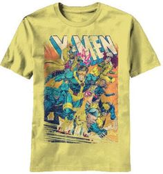 X-men Covershot T-shirt (XXL, Yellow) Marvel,http://www.amazon.com/dp/B00BPXQC7G/ref=cm_sw_r_pi_dp_YDpMsb10TQ2YAEJ4