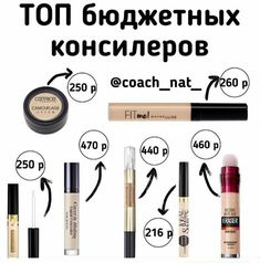 Concealer, Eyeshadow, Make Up, Cosmetics, Face, Cover, Beauty, Beautiful, Makeup