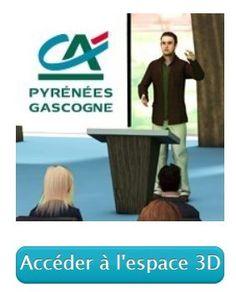 Credit Agricole Pyrénées Gascogne En Ligne : credit, agricole, pyrénées, gascogne, ligne, Payment, Finance
