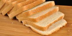 Rumah Kreatif: Buat Anak Kost Yang Bosen Makan Roti Tawar Selai,C...