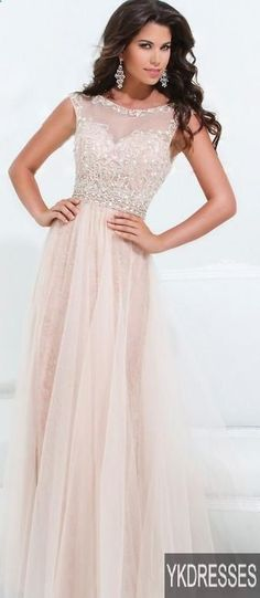 Long Prom Dress Long Prom Dresses | pleasureweddingz.compleasureweddingz.com