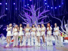 Nayeon, Kpop Girl Groups, Korean Girl Groups, Kpop Girls, Shy Shy Shy, Twice Group, Fandom, Dahyun, Twitter Update