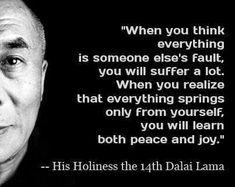 Dalai Lama quotes #inspiration #dalailama #quotes