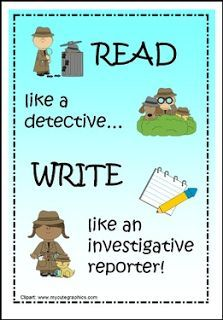 how to become an investigative reporter