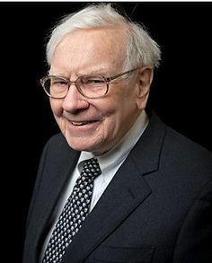Power Lunch with Warren Buffett to Benefit GLIDE Foundation