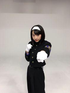 武田玲奈 公式ブログ - ヴィズミック - CM*ブリーズライト* - Powered by LINE