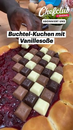 Good Food, Yummy Food, Sweet Cakes, Easter Recipes, Different Recipes, Creative Food, Clean Eating Recipes, Yummy Treats, Baking Recipes