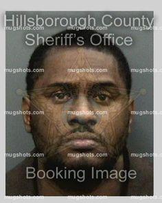 John Joseph; http://mugshots.com/search.html?q=70625497; ; Booking Number: 13055390; Race: B; DOB: 06/03/1982; Arrest Date: 12/31/2013; Booking Date: 12/31/2013; Gender: M; Ethnicity: N; Inmate Status: IN JAIL; Bond Set Amount: NO BOND; Cash: sh.00; Fine: sh.00; Purge: sh.00; Eyes: BRO; Hair: BLK; Build: MED; Current Age: 31; Height: 182.88; Weight: 87.08973504; SOID: 00460761; POB: FL; Arrest Age: 31; Arrest Agency: TPD; Jurisdiction: TA; Last Classification Date & Time: 12/31/2013…