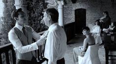 Gema y Jorge. Boda Madrid, Castillo de Batres. hache videos bodas