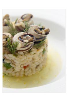 #ArròsBrut Tipical majorca lunch #restaurant #sonfloriana #Mallorca