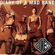 Soundtrack of my teenage angst! Must have listened to this album over a thousand times, easily! R&b Artists, Music Artists, Soul Music, Music Is Life, Rap Music, Music Songs, New School Hip Hop, R&b Albums, Music Albums