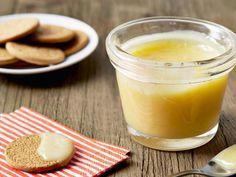 Get Lemon Curd Recipe from Food Network