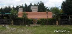 Vendo complejo de  Cabañas http://san-luis.clasiar.com/vendo-complejo-de-cabanas-id-259725