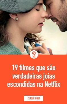 ads ads 19 Movies That Are True Hidden Jewels on Netflix A Breathtaking List You Need To Check Out! Series Movies, Film Movie, Tv Series, Top Film, Netflix Movies, Movie List, Movies To Watch, Good Things, Entertaining