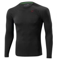 Sweatshirts, Long Sleeve, Sleeves, Sweaters, Mens Tops, T Shirt, Fashion, Supreme T Shirt, Moda