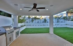 1430 18th St, Manhattan Beach, CA 90266 is For Sale | Zillow California Real Estate, Manhattan, 18th, Beach House, Pergola, Home And Family, Outdoor Structures, Street, House Styles