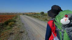 Ya sea por ocio, como reto personal, o por motivos religiosos, el Camino de Santiago supone siempre una experiencia increíble y única en la vida.