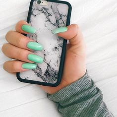 "Shop ""Marble iPhone 6 Case"" at kkbloomboutique.com! @kkbloomboutique"