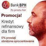 Kredyty dla firm - najlepsze kredyty firmowe