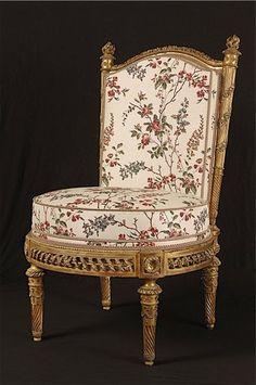 Southern Folk Artist  Antiques Dealer/Collector: September 2010