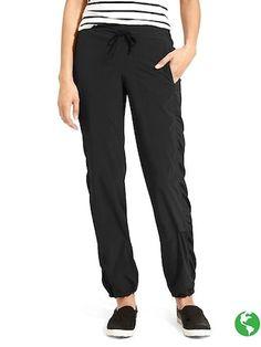 f0116795e4 19 Best Teacher Wear images | Teacher wear, Denim shirts, Jean shirts