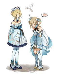 Twitter Link, The Creator, Princess Zelda, Fan Art, Fictional Characters, Anime Girls, Game, Wallpaper, Instagram