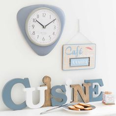 decoracion-para-la-pared-de-madera-azul-19-x-70-cm-cuisine-1000-13-29-158453_2.jpg (1000×1000)