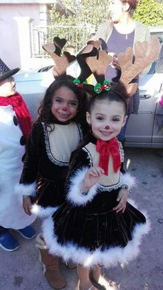 Dance Outfits, Kids Outfits, Halloween Disfraces, Christmas Costumes, Xmas Decorations, Dance Costumes, Dancer, Dads, Ballet