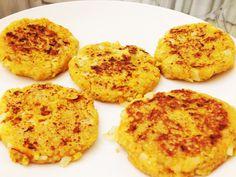 Hambúrger de Quinoa Vegetariano - http://www.casarnaoengorda.com.br/recipes/hamburger-de-quinoa-vegetariano/