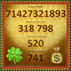 Greek numerology is another type of numerology that is often studied. The difference in this case is that numerology tends to refer to divination rather than Money Spells That Work, Healing Codes, Switch Words, Magic Symbols, Visualisation, Angel Numbers, Money Affirmations, Chakra Meditation, Spiritual Inspiration