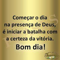 21 Meilleures Images Du Tableau Portugais Portuguese Good Morning