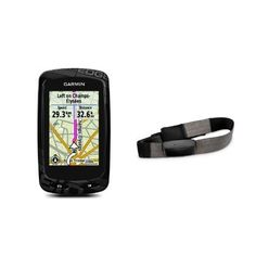 524669425309930898 on gps essentials portable maps