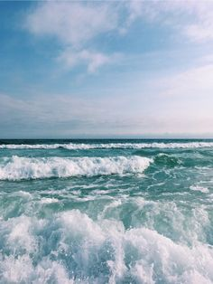wallpapers water the ocean ~ wallpapers water ; wallpapers water the ocean ; Beach Aesthetic, Summer Aesthetic, Blue Aesthetic, Photo Wall Collage, Picture Wall, Poster Collage, Fred Instagram, Beach Pictures, Aesthetic Pictures