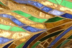 Painted glass always looks beautiful and is often a favorite project of artists and crafters. Whether you go for a stained glass look or you simply want a different canvas for a design, pattern or ...