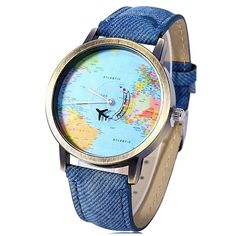 Fashion Unisex Sports Watch Quartz Wristwatch For Women Men Leather Strap Unisex Fashion, New Fashion, Womens Fashion, Rose Gold Watches, Casual Watches, Silver Man, Watch Sale, Sport Watches, Quartz Watch