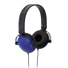 URID Merchandise -   Auscultadores Rem   8.76 http://uridmerchandise.com/loja/auscultadores-rem/ Visite produto em http://uridmerchandise.com/loja/auscultadores-rem/