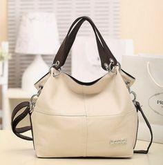 I love the shopping: Amazing bag