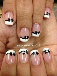 Idea - cute! !