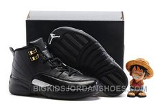 "http://www.bigkidsjordanshoes.com/kids-air-jordan-12-the-master-2016-for-sale-cheap.html KIDS AIR JORDAN 12 ""THE MASTER"" 2016 FOR SALE CHEAP Only $79.98 , Free Shipping!"