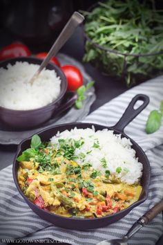 http://gotowaniecieszy.blox.pl/2015/08/Curry-warzywne-z-kurczakiem-przepis.html