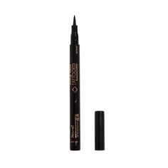 Product: Insanely Intense Tattooed Eyeliner in Jet Black by Skone Cosmetics | ipsy STATUS: Unopened FROM: March 2016 Bag IF INTERESTED, please email me at ashley.campau@gmail.com, as I don't always get notified of comments left on the pins!