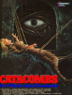 Mad Movies, Cinema Movies, Sci Fi Movies, Horror Books, Horror Films, Horror Movie Posters, Film Posters, Movie Pic, Movie Covers
