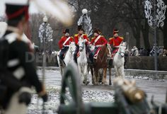 reenactment,french invasion of russia